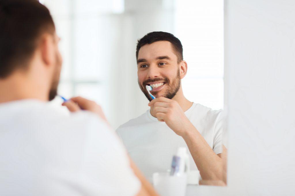 07876 dentist